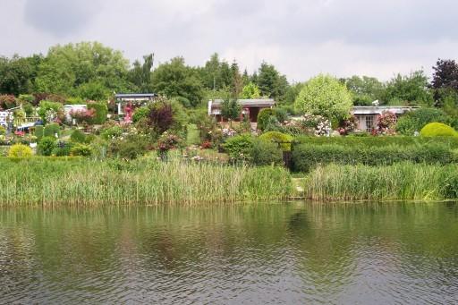 WakenitzGärten