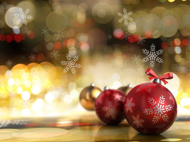 子供 クリスマス ソング